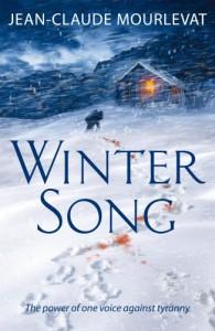 Winter Song - Jean-Claude Mourlevat, Anthea Bell