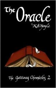 The Oracle - K.B. Hoyle