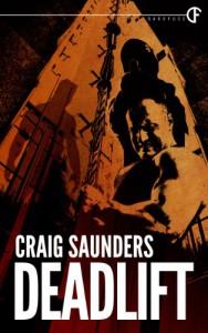 Deadlift - Craig Saunders