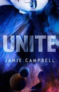 Unite - Jamie Campbell