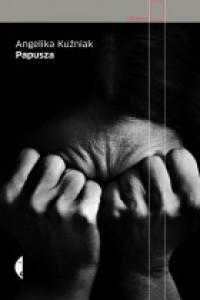 Papusza - Angelika Kuźniak