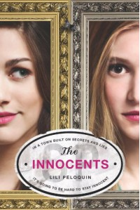 The Innocents - Lili Peloquin