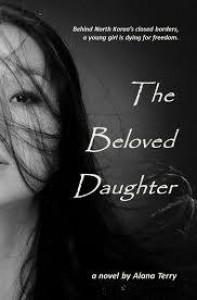 The Beloved Daughter - Alana Terry