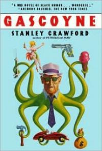 Gascoyne - Stanley Crawford
