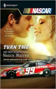 Turn Two - Nancy Warren