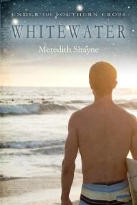 Whitewater -