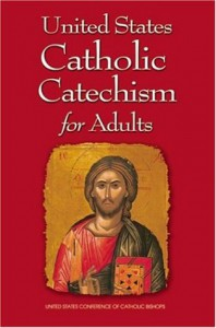 United States Catholic Catechism for Adults - US Conference of Catholic Bishops