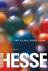 The Glass Bead Game - Hermann Hesse, Richard Winston, Clara Winston, Theodore Ziolkowski