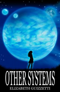 Other Systems - Elizabeth Guizzetti