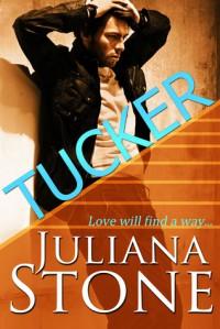 Tucker - Juliana Stone
