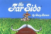 The Far Side - Gary Larson
