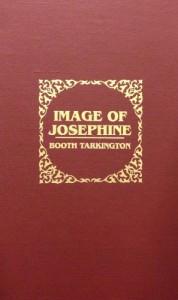 Image of Josephine - Booth Tarkington