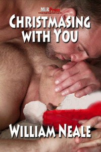 Christmasing With You - William Neale