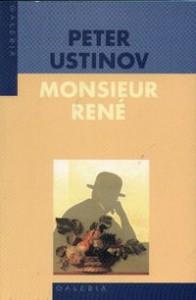 Monsieur Rene - Peter Ustinov