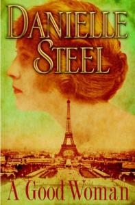 A Good Woman - Danielle Steel