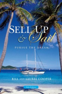 Sell Up & Sail - Bill Cooper