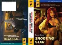Shooting Star/Spiderweb (Hard Case Crime #42) - Robert Bloch