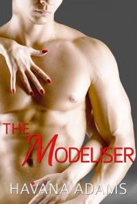 The Modeliser - Havana Adams
