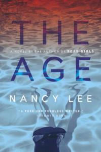 The Age - Nancy  Lee