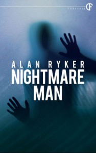 Nightmare Man - Alan Ryker