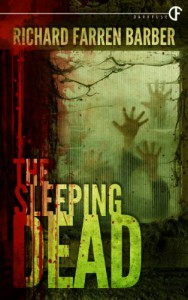 The Sleeping Dead - Richard Farren Barber