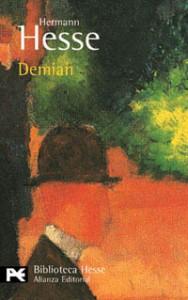Demian: Historia de la juventud de Emil Sinclair - Hermann Hesse, Genoveva Dietrich