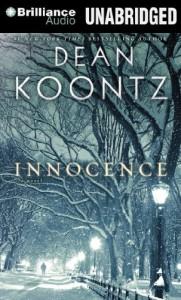 Innocence - Dean R. Koontz