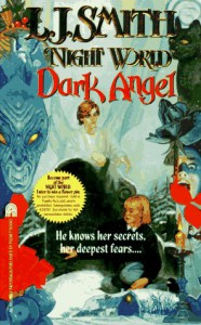 Dark Angel - L.J. Smith