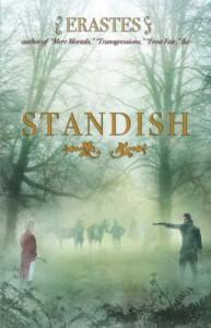 Standish - Erastes