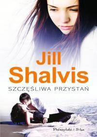 Szczęśliwa przystań - Jill Shalvis