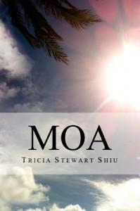 Moa - Tricia Stewart Shiu, Sydney Shiu
