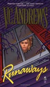 Runaways - V.C. Andrews