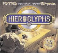 CodeQuest: Hieroglyphs: Solve the Mystery from Ancient Egypt - Sean Callery