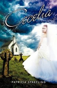 Cecelia - Patricia Strefling
