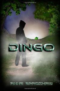DINGO - Anne Bradshaw