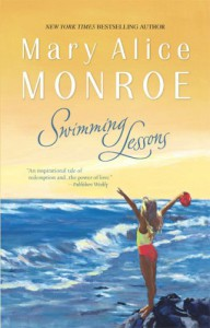 Swimming Lessons - Mary Alice Monroe