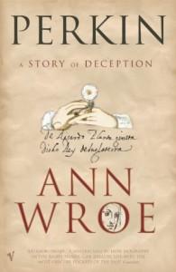 Perkin - Ann Wroe