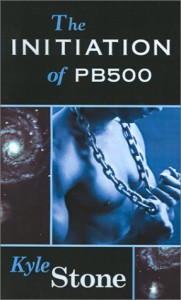 The Initiation of Pb500 - Kyle Stone