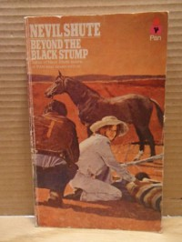 Beyond the Black Stump -