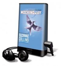 Mockingjay  - Carolyn McCormick, Suzanne  Collins