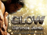 Glow - Darynda Jones