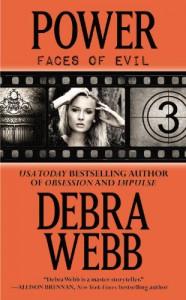 Power - Debra Webb