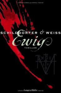 Ewig - Gerd Schilddorfer, David Weiss