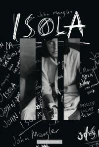 Isola - John Mangler