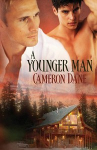 A Younger Man by Dane. Cameron ( 2013 ) Paperback - Dane. Cameron