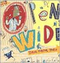 Open Wide: Tooth School Inside - Laurie Keller