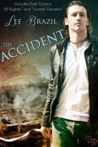 The Accident - Lee Brazil