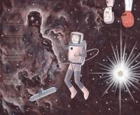 Sublife #2 - John Pham