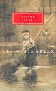 Les Misérables - Victor Hugo, Peter Washington, Charles E. Wilbour