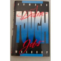 A Dozen Tough Jobs - Howard Waldrop